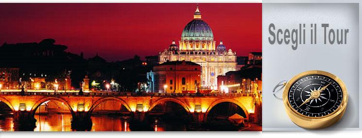 offerte albergo a roma offerte alberghi a roma offerta