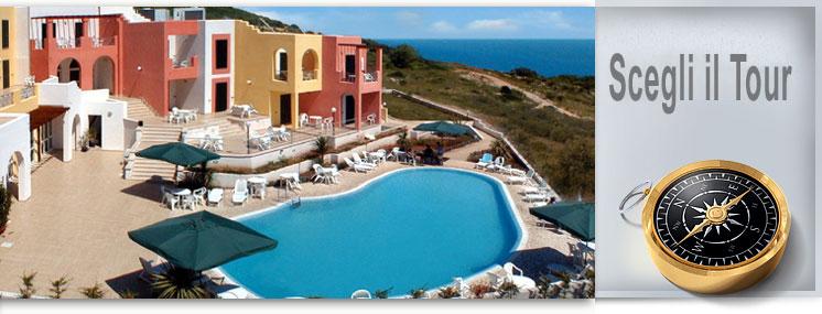 offerte speciali alberghi offerta albergo 3 stelle